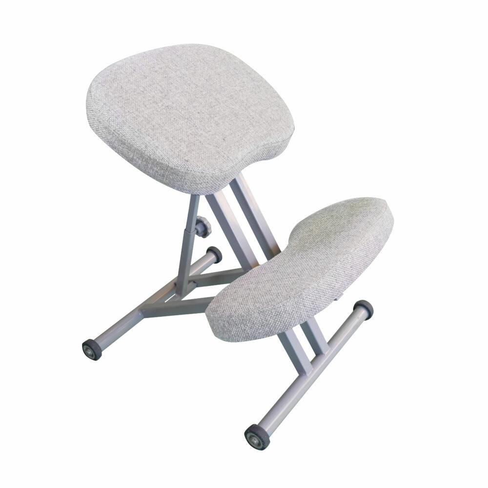 Коленный стул «Олимп»