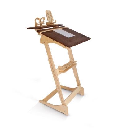 Мебель при переломе позвоночника