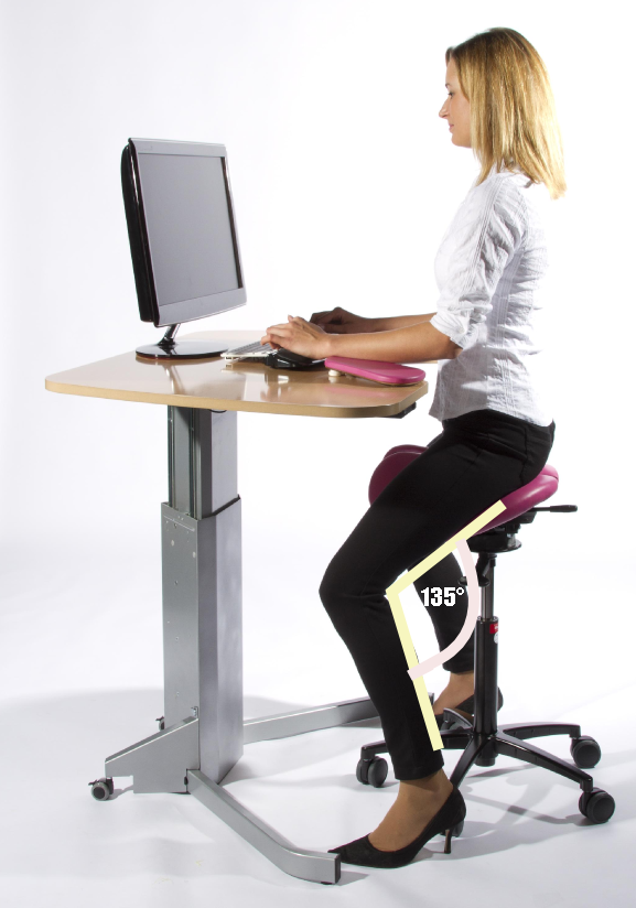 saddle-ergonomic-chair-salli-angle-of-sitting1