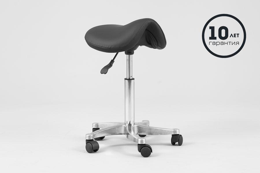стул-без-спинки-гарантия