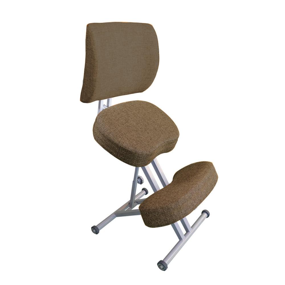Коленный стул «Кронос»