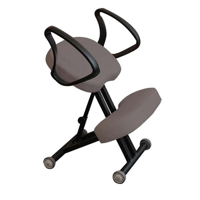 Коленный стул «Баланс»