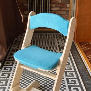 Подушка на стул, комплект