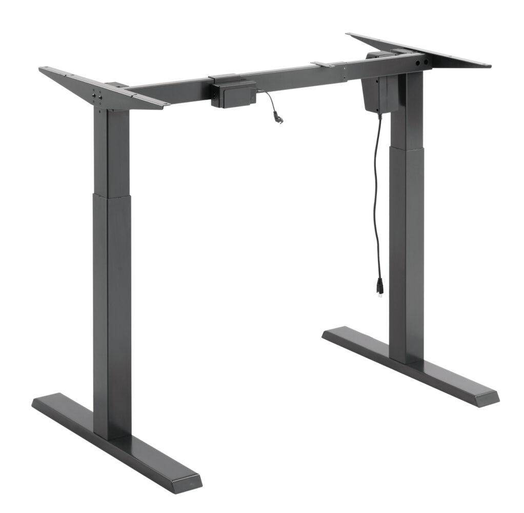 Высокий стол с электрорегулировкой высоты OneTouch 120