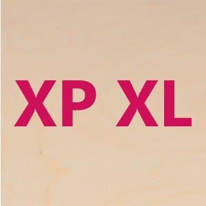 Стол Хронос-XL (основа), масло