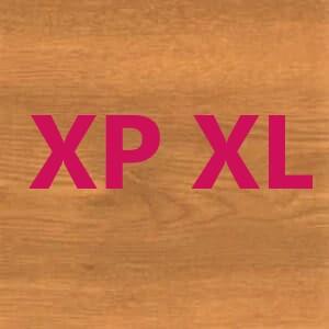 Полная покраска Золотой дуб Хронос XL