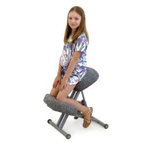 "Коленный стул ""Олимп"""
